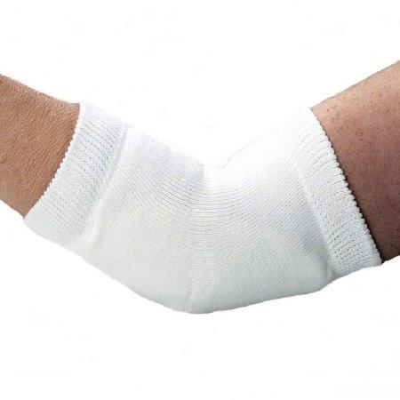 Large Heel/Elbow Protector