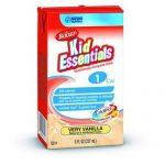 Boost Kids Essentials