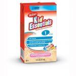 Boost Kid Essentials 1.0