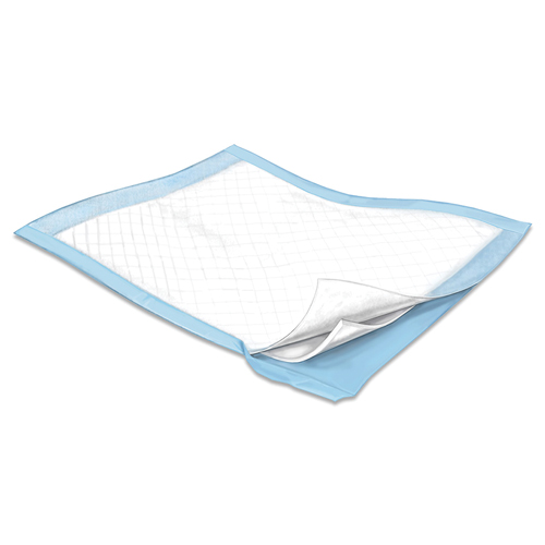 "Covidien Durasorb Disposable Underpad- 23"" X 36"""