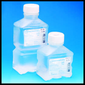 1000 mL Sterile Water for Inhalation