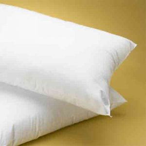 100% Cotton Reusable Pillow