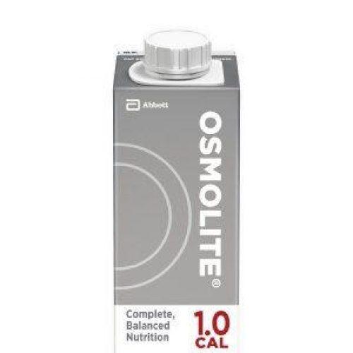 Osmolite 1.0 Cal ARC 8oz.