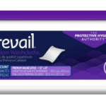 Prevail Premium Washcloths WW-901
