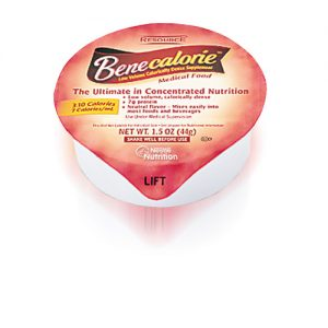 Benecalorie Calorie and Protein Enhancer 1.5 oz.
