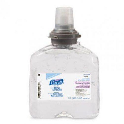 Gojo Purell Hand Sanitizer Refill (1200mL) 5456-04