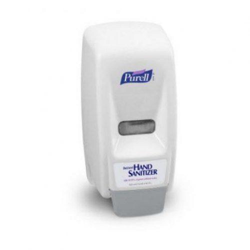 Purell Soap Dispenser (800mL) 9621-12