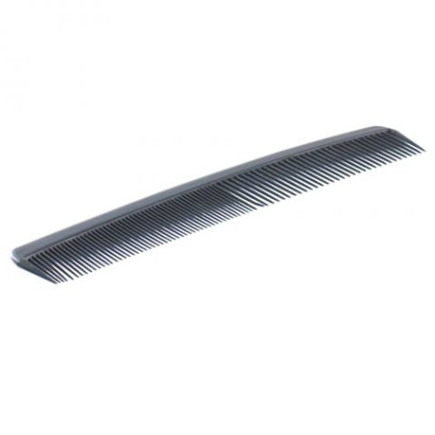 """Dukal Combs, All Purpose, 7"""""""