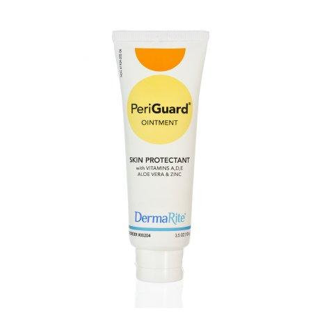 3.5 oz. Skin Protectant with Vitamins A, D, E, Aloe Vera & Zinc