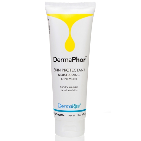 4 oz. Skin Protectant Ointment