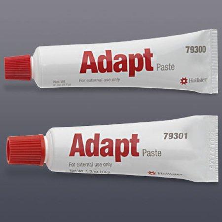 0.5 oz. Adapt Skin Barrier Paste
