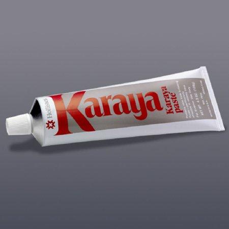 Karaya 4.5 oz Skin Barrier Paste