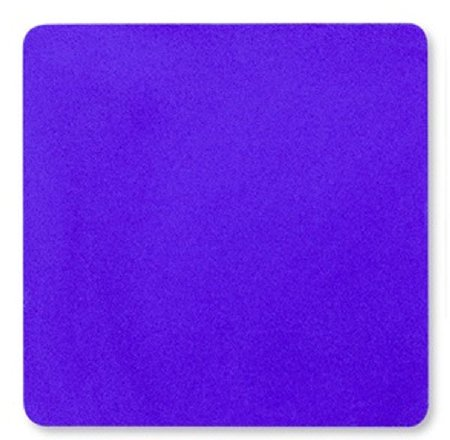 HydroferaBLUE 6x6 Antibacterial Foam Dressing Antibacterial Foam Dressing Classic 6 X 6 Inch Square Non-Adhesive without Border Sterile