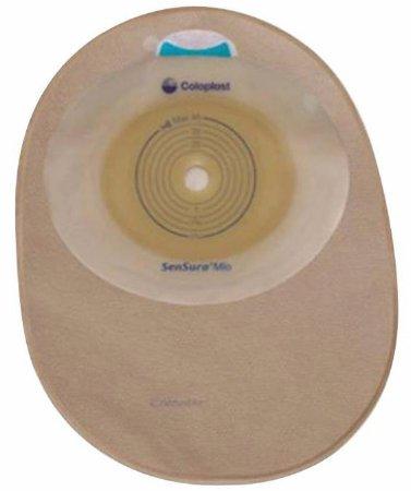 SenSura® Mio Filtered Ostomy Pouch