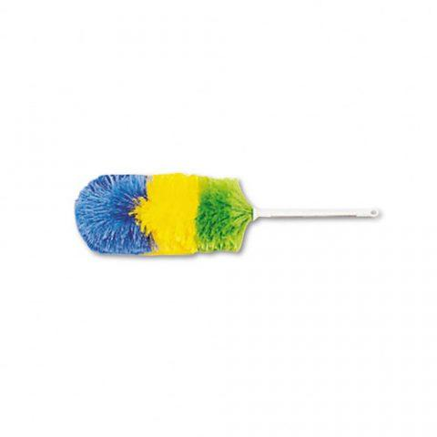 """Duster, Synthetic 20"""" Handle UNS 9441"""