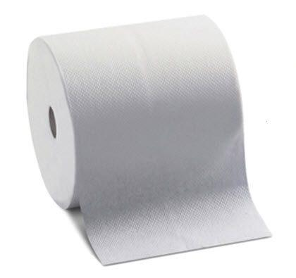 Toilet Tissue 1-Ply 1000ft TS1636S