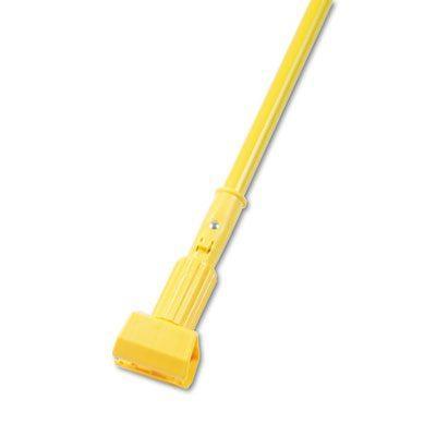 """Mop Head Handle, Wet, for 5 Wide Mop Heads 60""""L BWK610"""
