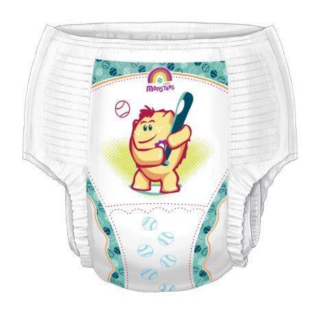 CURITY X-Large Boys Training Pants - 70065BA