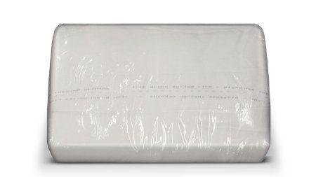 First Quality Dry Washcloths DW-501/1