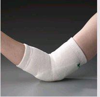 X-Large Heel/Elbow Protector