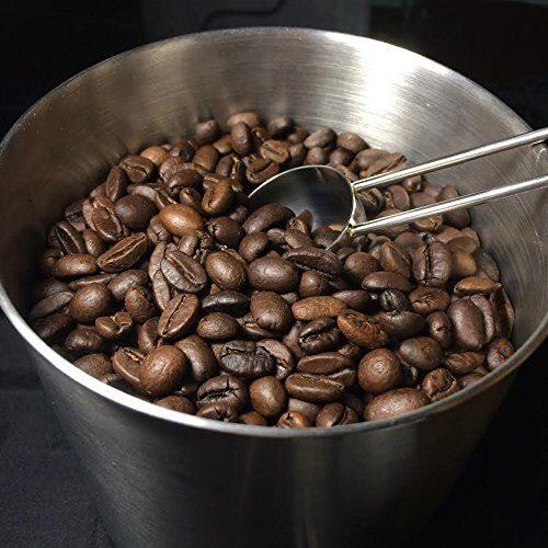 Smooth Vienna Roast - Gold Star Coffee