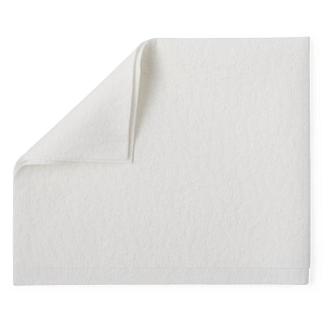 Washcloths Disposable Dry Wipe - PC275