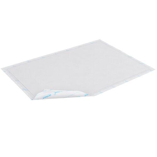 """TENA® InstaDri Air™ Underpad, Size: 30""""x36"""", Manu # 360"""